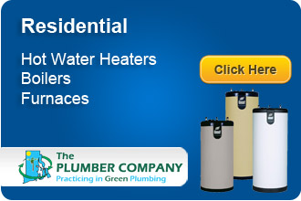 Ri Furnace Rebates Hot Water Heater Discounts Cooling